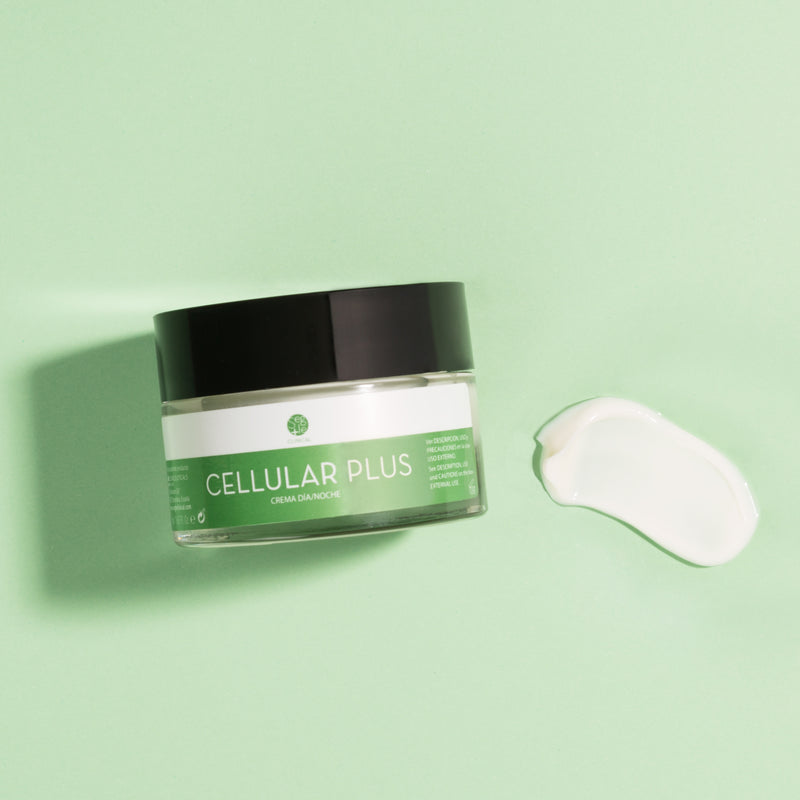 Crema Cellular Plus 50ml