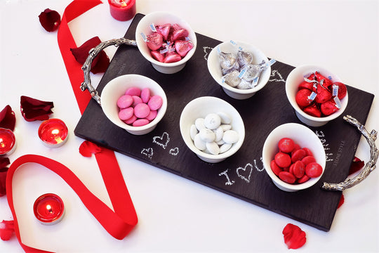 Classy Valentine Gifts for Your Sweetheart