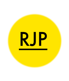 RJP Free Grocery Delivery
