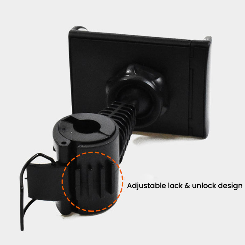 ringlightus phone holder for tripods 07