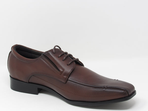 C172 MEN DRESS SHOES