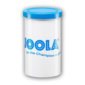 JOOLA Ballbox 15