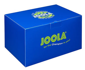 JOOLA SUPER ABS 40+ *** 72er