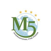 m5 corporation, gourmet import, fine foods, italian, spanish, japanese, chillean, peru