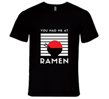 Load image into Gallery viewer, Ramen T Shirt