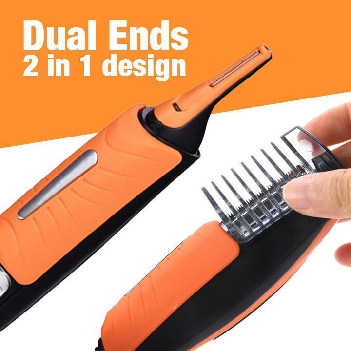 All in One Multi-functional Shaver