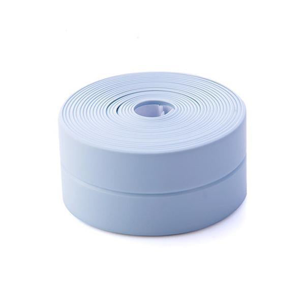 Multifunctional Household Mildew Waterproof Tape