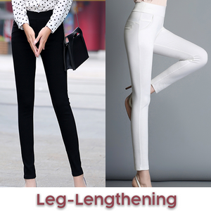 Ultimate Stretchy Skinny Pants