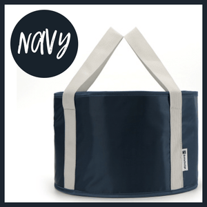 Collapsible Insulated Outdoor Bucket