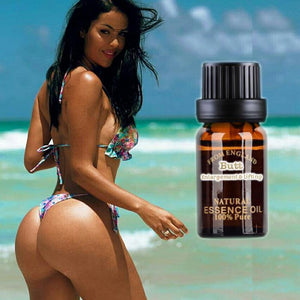 Butt Enlargement & Lifting Essential Oil