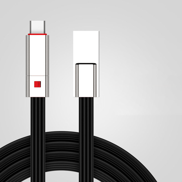 Infinity Repairable USB Cable