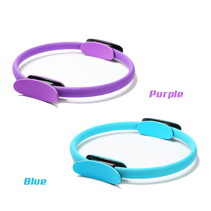 Fitness Pilates Ring