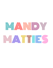 Mandy Matties