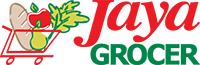 Jaya Grocer | The Starling