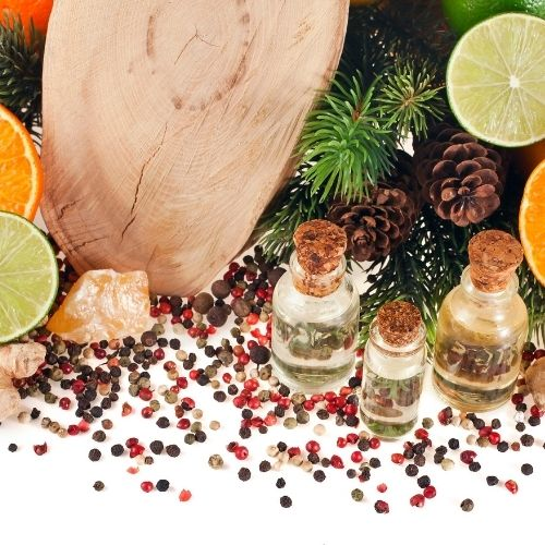 wholesale quality fragrance oils