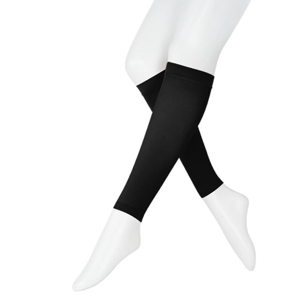 Women Calf Compression Sleeve Socks
