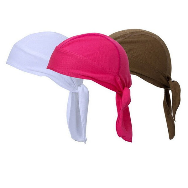 Breathable Pirate hat  Adult Anti-sweat