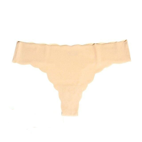 G-string Panties Underwear