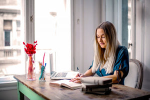Working from home tips during Covid-19