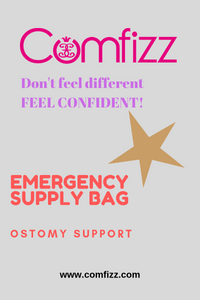Why is having an Emergency Supply Bag a Good Idea?