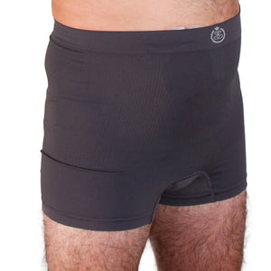 Comfizz Boxers, Level 1 Support - Coloured