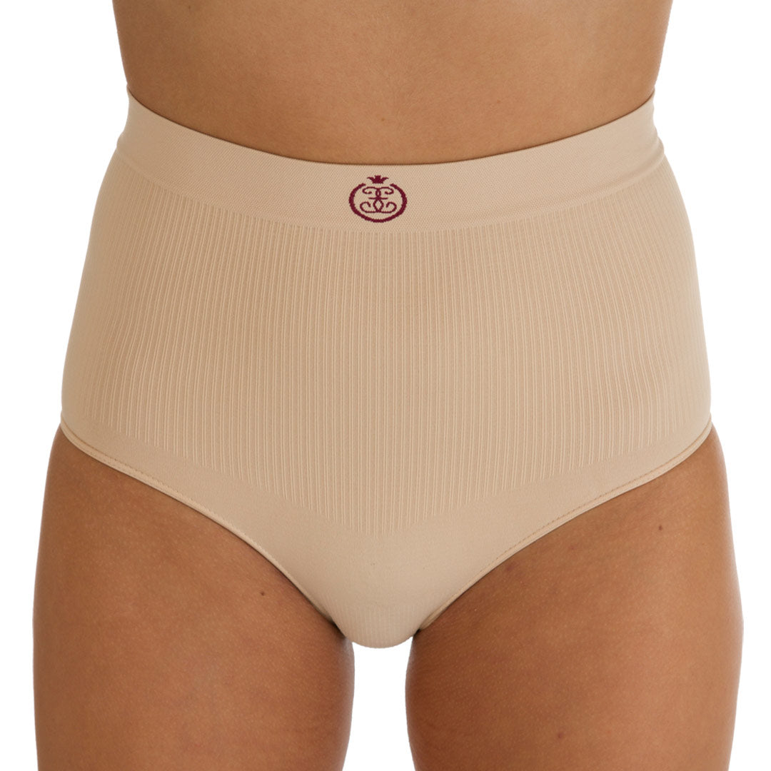 Comfizz Briefs, Level 1 Support - Womens