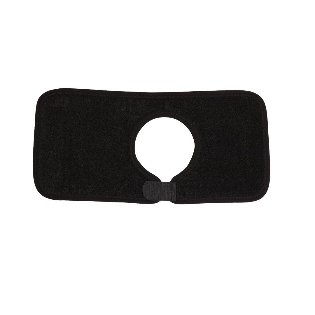 Comfizz Front Pad for Two Piece Support Belt