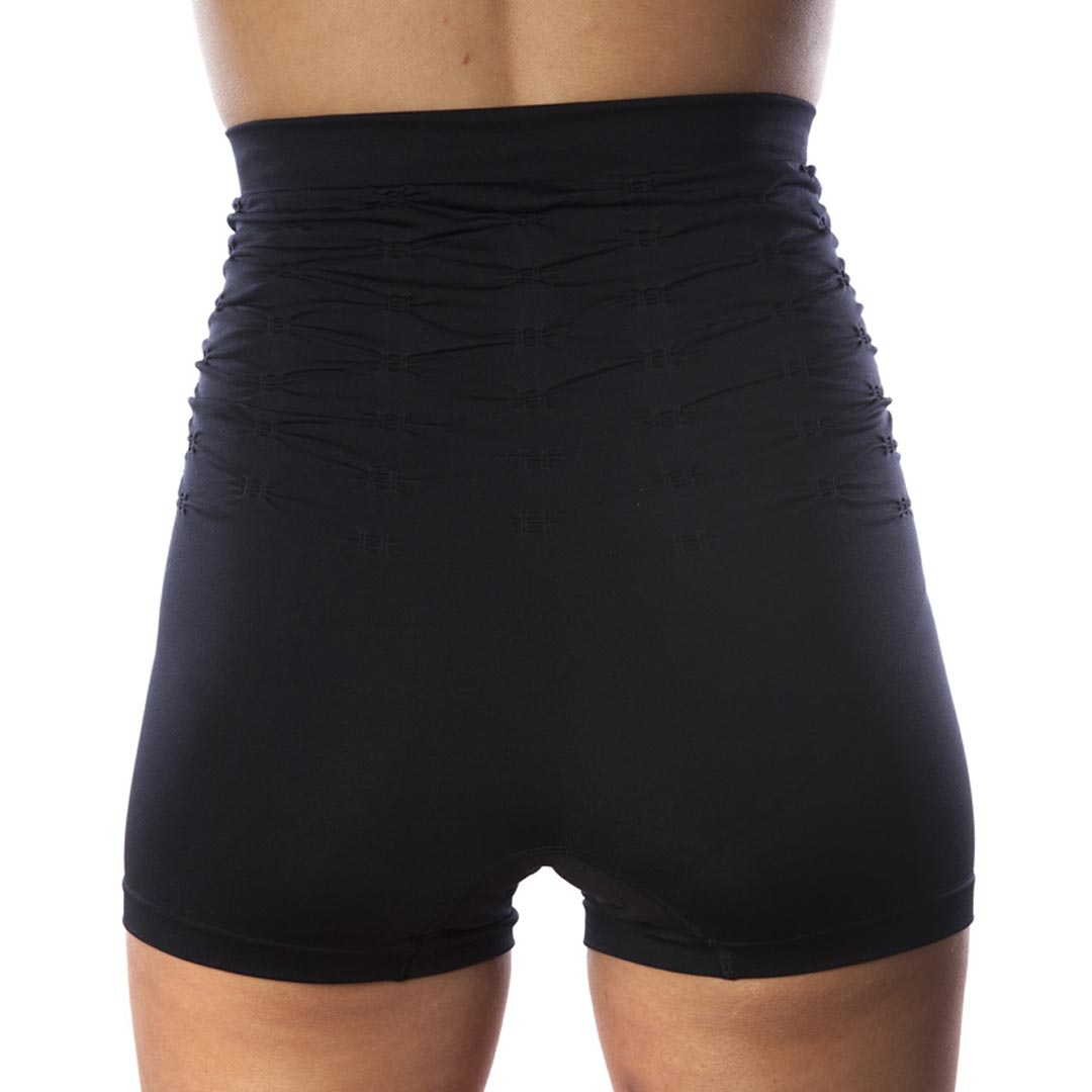 Comfizz Swimming Boxers, Level 2 Support - Womens