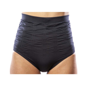 Comfizz Swimming Briefs, Level 2 Support - Womens