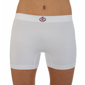 Comfizz Standard Waist Boxers, Level 1 Support - Unisex