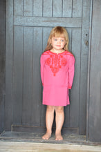 Royal Elegance Kids (Pink)
