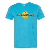 Scrabble Pickleball T-Shirt