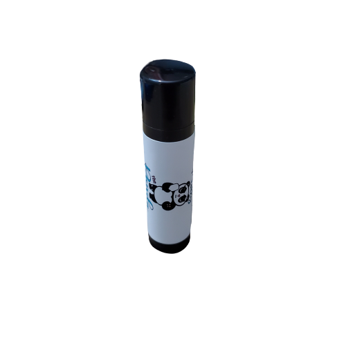 Molly the Panda Lip Balm