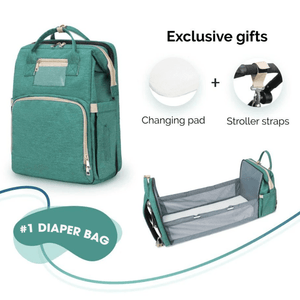 dailysmiley-diaper-bag-backpack-portable-bed