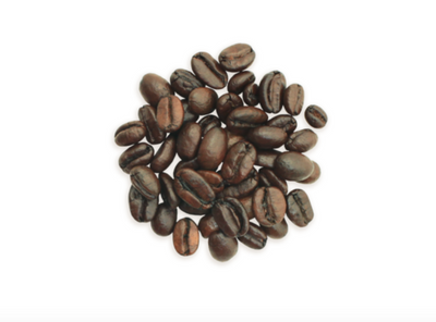 Colombia French Dark Roast