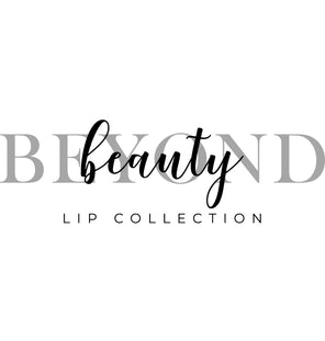 Beyond Beauty Lip Collection