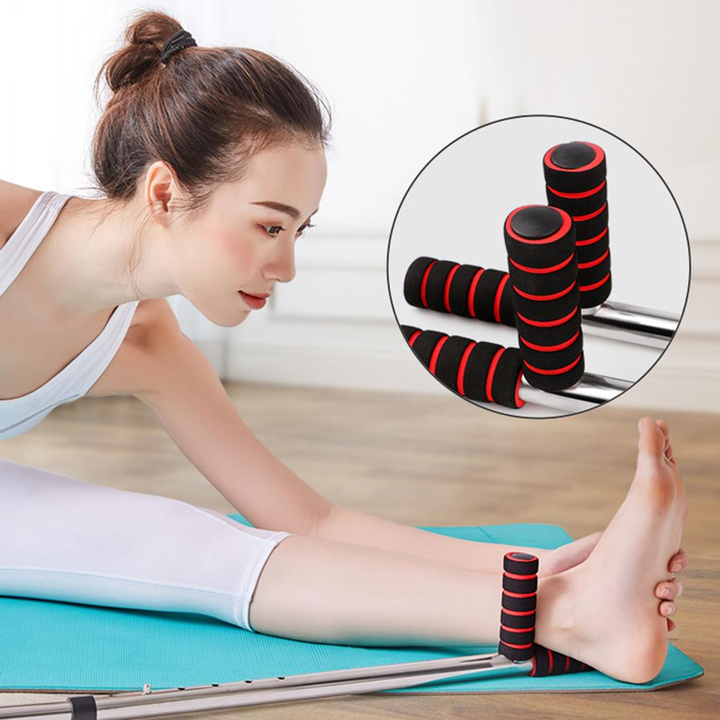 Flexsplit™-Leg Stretching Tool