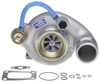 Mahle NEW Turbocharger 03-04 Dodge 2500,3500 5.9L