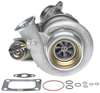 Mahle NEW Turbocharger 01-02 Dodge 2500,3500 5.9L