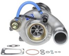 Mahle NEW Turbocharger 04-08 Dodge 2500,3500 5.9L