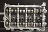 GM Scion Toyota Vibe XD Corolla Matrix 1.8L 2ZRFE - Cylinder Head