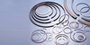 PISTON RINGS 00-06 Ford V8 3.9L/241 32V DOHC