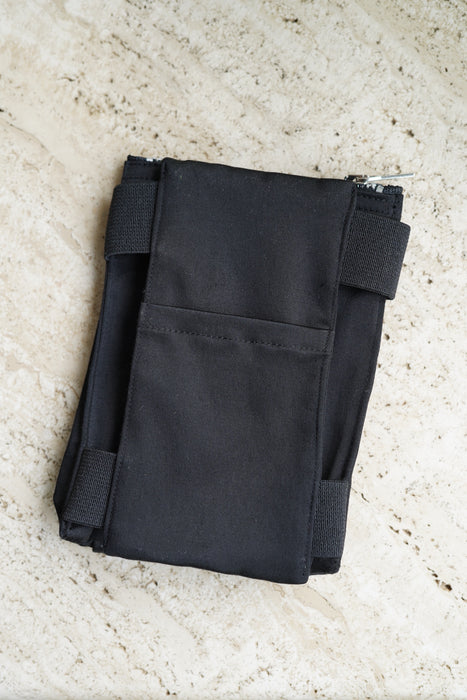 DIABOLO FLOOR LAMP<br><br>SOLD OUT