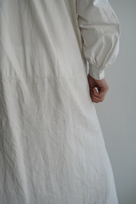 8UEDE<br>EIGHT BRACELET<br>in SILVER