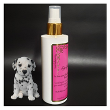 Load image into Gallery viewer, Plumeria Fragrance Perfume For Dogs