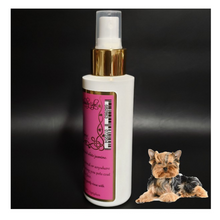 Load image into Gallery viewer, Mesmerized Fragrance Perfume For Dogs