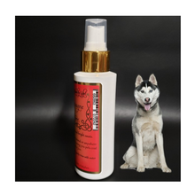Load image into Gallery viewer, Strawberries & Champaign Fragrance Perfume For Dogs