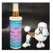 Load image into Gallery viewer, Angel Fragrance Perfume For Dogs