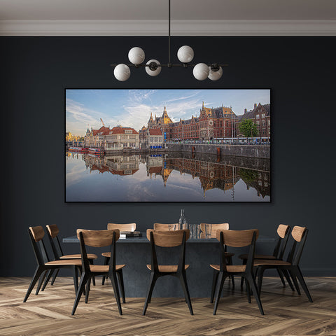 https://www.thepostershop.eu/collections/amsterdam