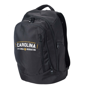 BACKPACK PREMIUM CAROLINA LA CUNA